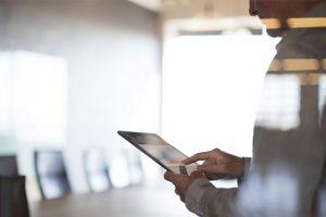 CIO مخفف چیست؟ وظایف مدیر ارشد فناوری اطلاعات چیست؟