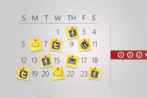 ۱۰ ابزار برای زمانبندی انتشار پست در شبکههای اجتماعی