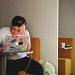 ۵ اشتباهی که مؤسسان استارت آپ باید از آن اجتناب کنند