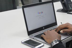 Google Search Console چیست؟ آموزش کنسول جستجوی گوگل