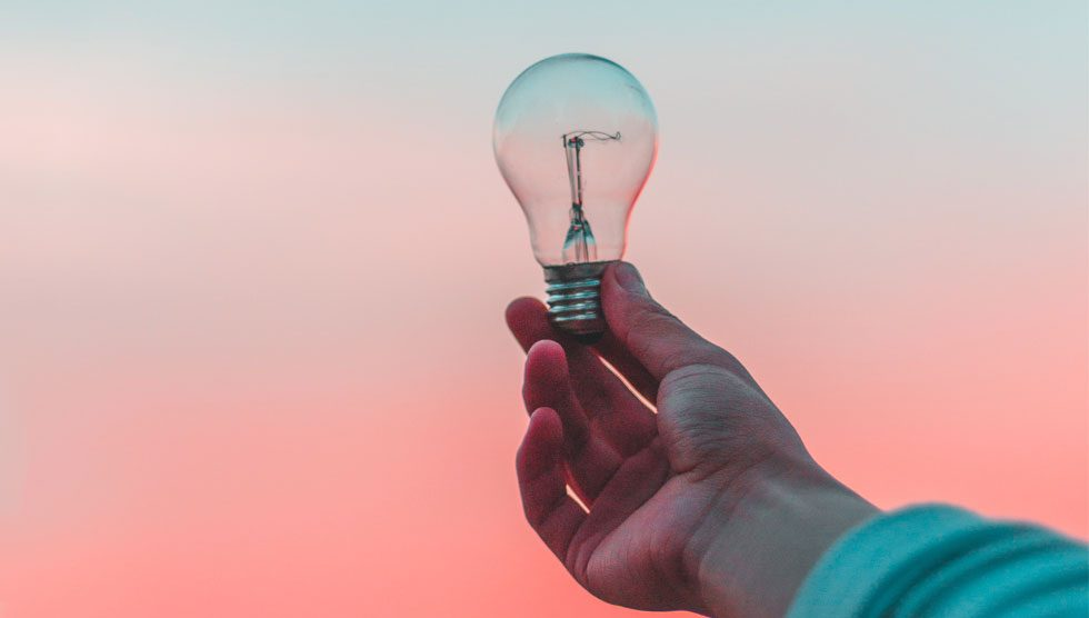 ۵ کاری که باید برای بهبود SEO وبسایت انجام دهید