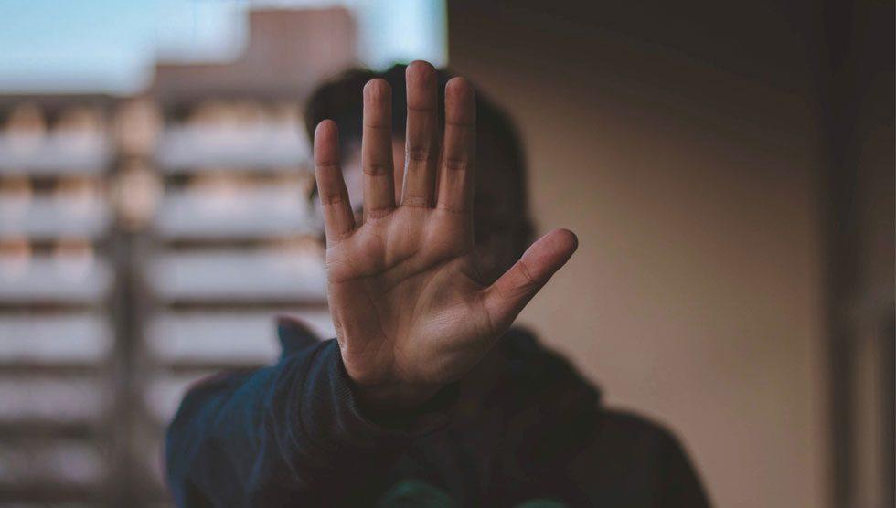 «نه» گفتن به مشتریها، بهترین راه توسعه کسبوکار