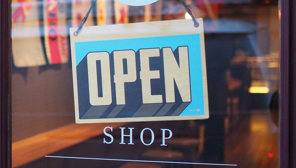 طراحی سایت فروشگاهی با ووکامرس در 5 مرحله