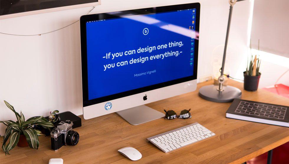8 ابزاری که هر طراحی به آنها نیاز خواهد داشت