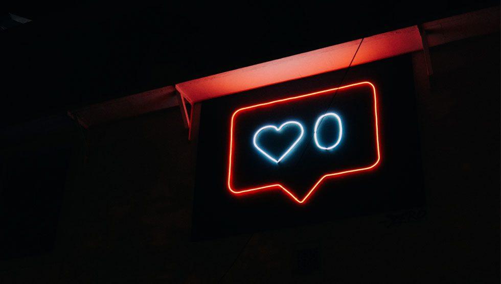 استفاده از رسانههای اجتماعی برای کسبوکارهای کوچک