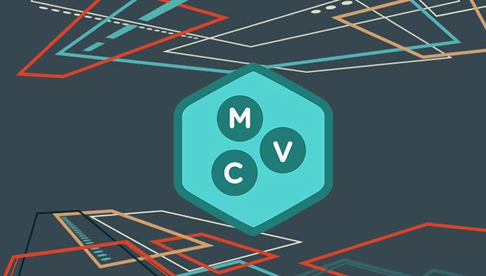 آشنایی با معماری MVC