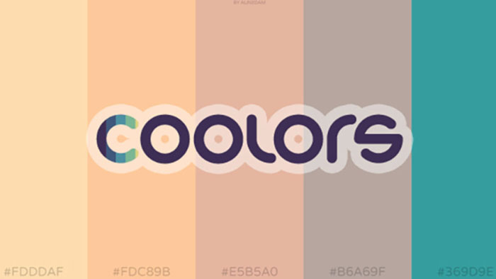 coolors