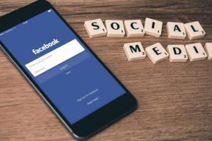 جایگزینهای فیسبوک برای بازاریابی کسبوکارهای کوچک
