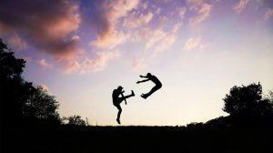 ۵ قدم ساده برای مبارزه با اسپم یا هرزنامه