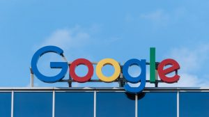 آیا لازم است سایت خود را در گوگل ثبت کنیم؟