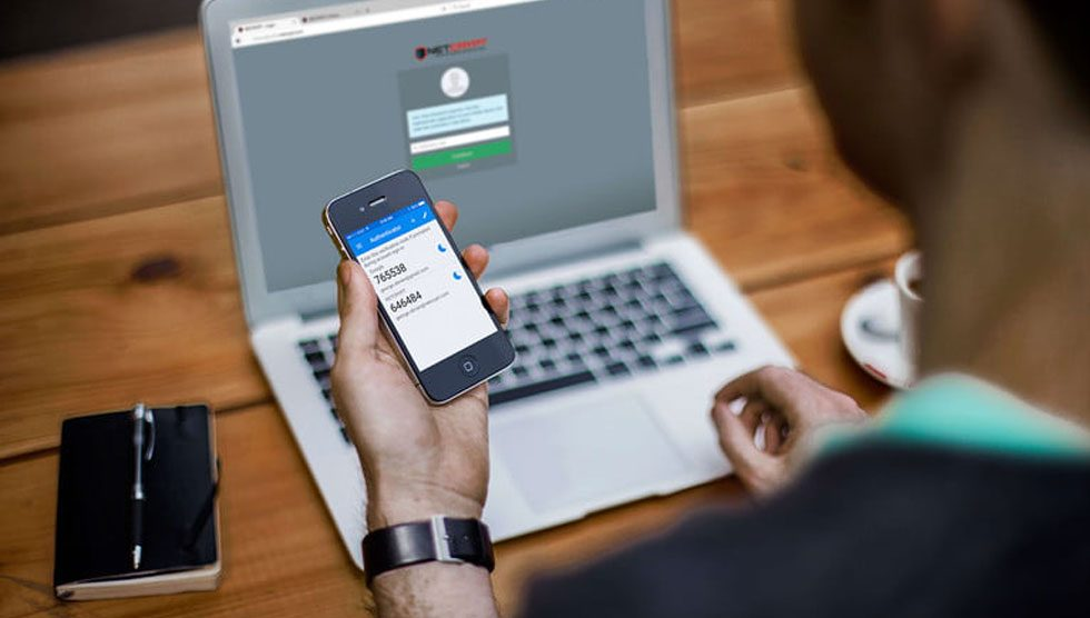 ۵ اپلیکیشن برتر تأیید هویت دومرحلهای برای اندروید و iOS