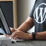 پنج نکتهای که باید در طراحی سایت وردپرسی در نظر داشته باشید