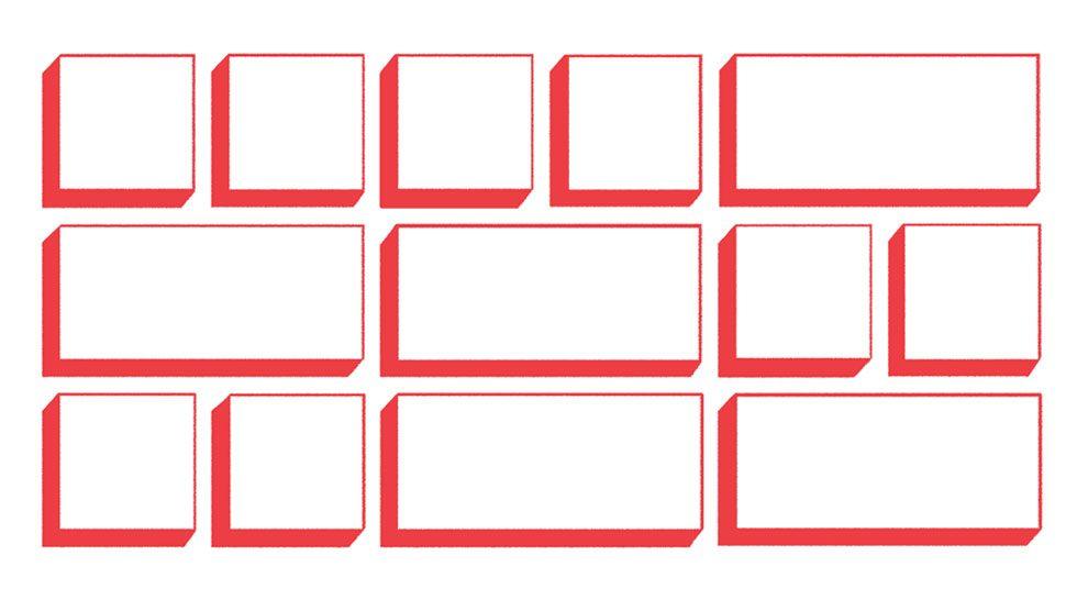 مقدمهای بر CSS Grid