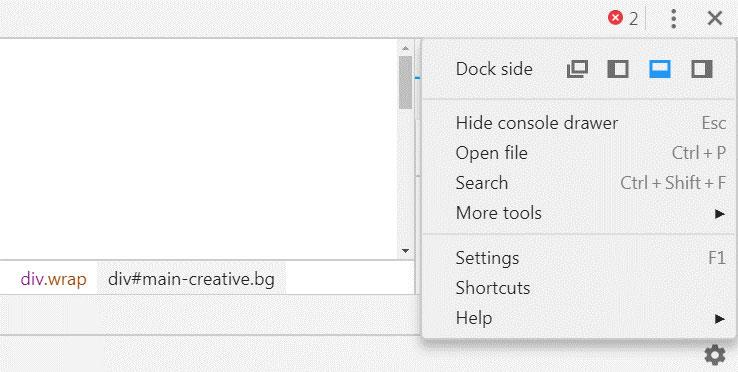 Chrome-DevTools-5