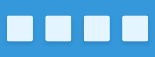 راهنمای استفاده از CSS GRID