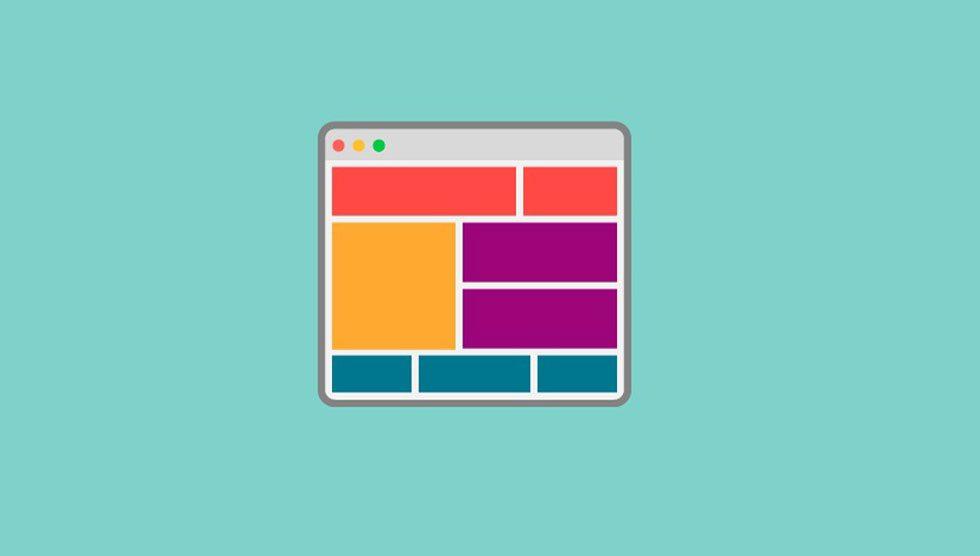 آموزش استفاده از Bootstrap 4 Flexbox