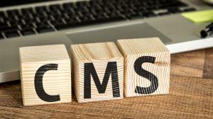 CMS چیست؟ کدام سیستم مدیریت محتوا را انتخاب کنیم؟