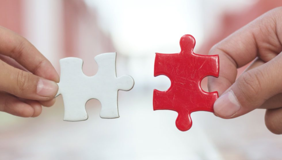 چگونه سئو و تبلیغات کلیکی را ترکیب کنیم تا نتایج بهتری بگیریم؟