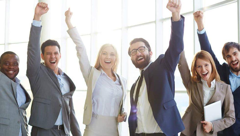 روشهای ایجاد احساس مشارکت در کارکنان هنگام تغییر سازمانی