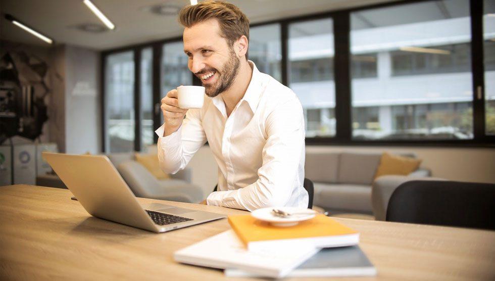 آیا کار با وردپرس آسان است؟