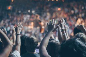 چگونه مخاطبان آنلاین مناسب خود را جذب کنیم؟