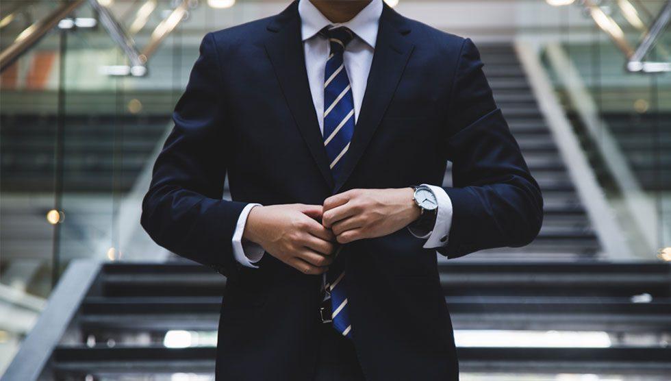 CEO کیست؟ وظایف مدیر ارشد اجرایی چیست؟
