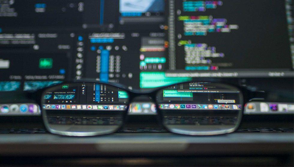 تاثیر هک شدن وبسایت بر کسبوکار آنلاین
