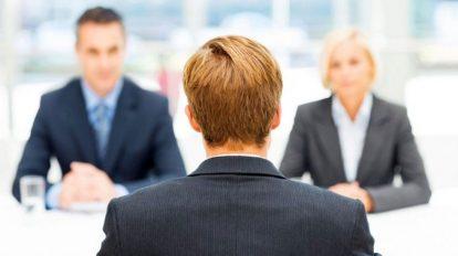 کدام در مصاحله شغلی مهمتر است؟ شخصیت یا مهارت؟