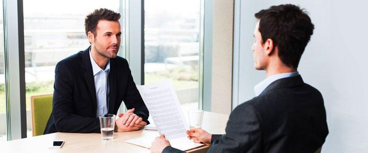 مهارت یا شخصیت؟ کدام در مصاحبه شغلی مهم است