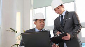 یک مهندس فروش دقیقاً چهکاری انجام میدهد؟