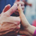 تیم سازی چیست؟ روشهای ساخت یک تیم موفق