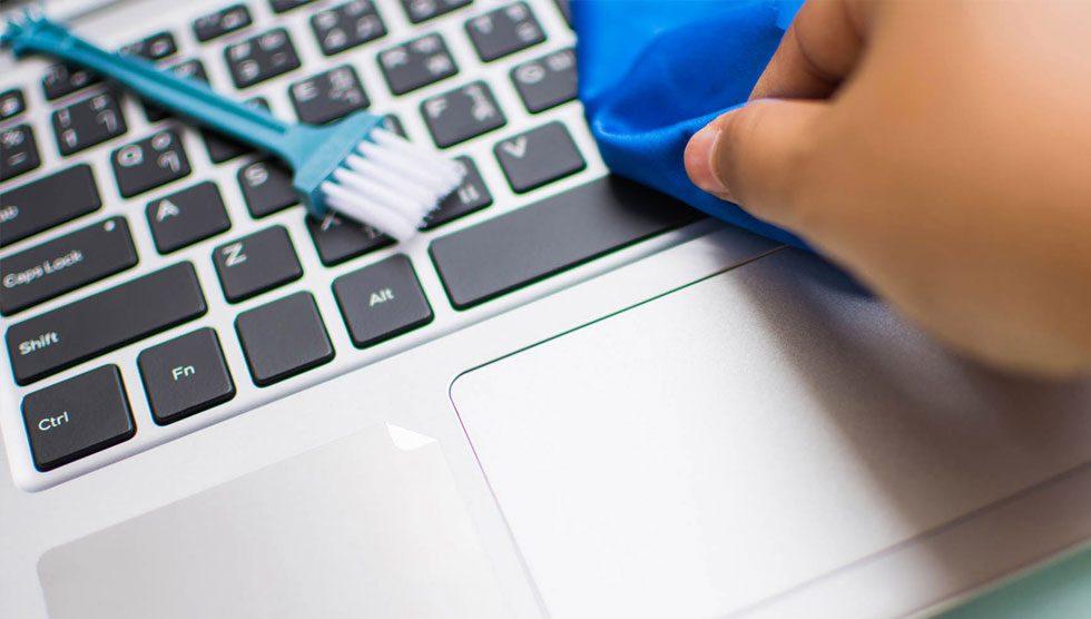 ابزارهای رایگان برای پاکسازی کدها