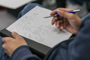 طراحی تجربه کاربری چیست؟