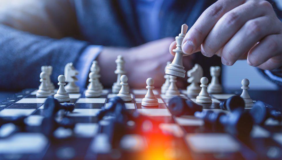 مزایای استراتژی بلندمدت سئو