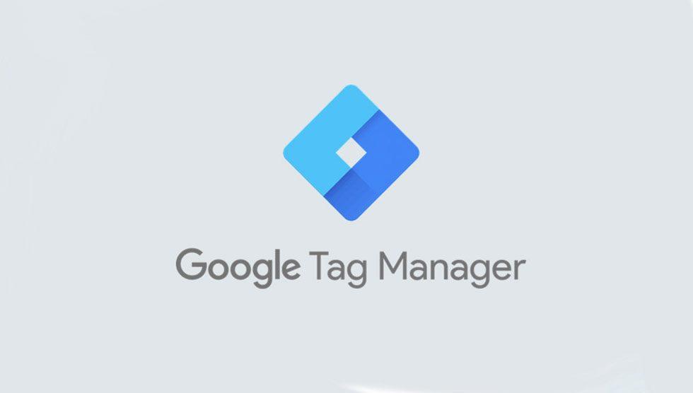 گوگل تگ منیجر چیست و چه کاربردی دارد؟