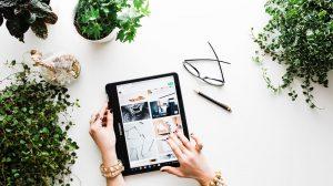 راهاندازی وبسایتهای فروشگاهی چقدر هزینه دارد؟