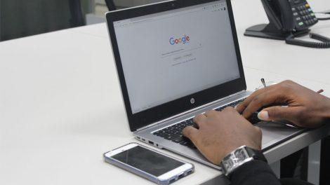 آیا آدرس IP روی سئو تأثیر دارد؟