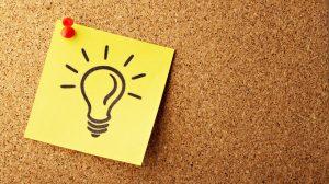 ایدههای بازاریابی که باعث موفقیت کسبوکارهای کوچک میشود