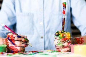چگونه به یک طراح حرفهای تبدیل شویم؟