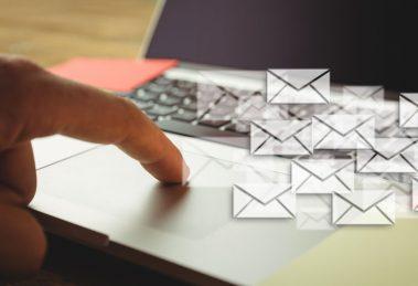 ایمیل تراکنشی چیست؟ کاربردهای ایمیل تراکنشی