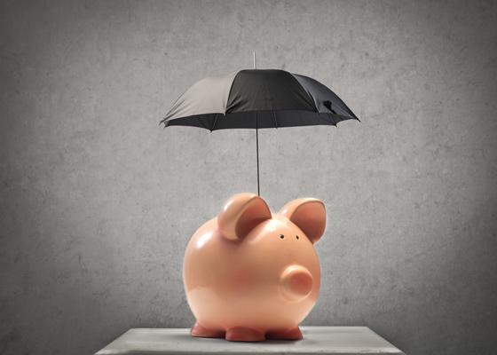بهینهسازی بودجه