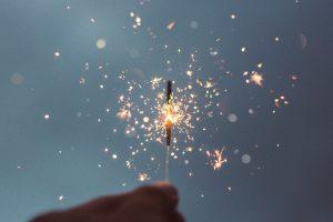 روشهای آمادهسازی وب سایت برای سال جدید