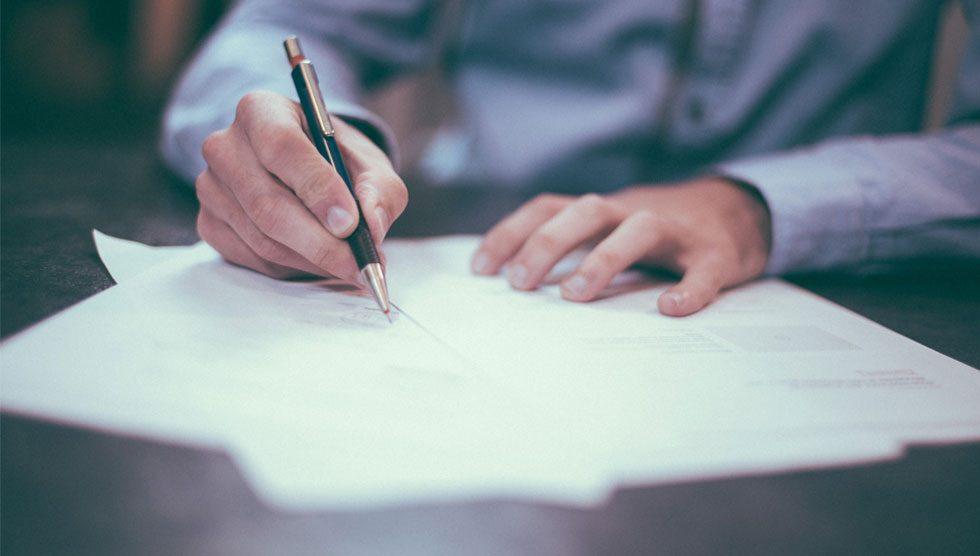 ۵ موردی که باید پیش از پذیرش پیشنهاد شغلی در نظر گرفت