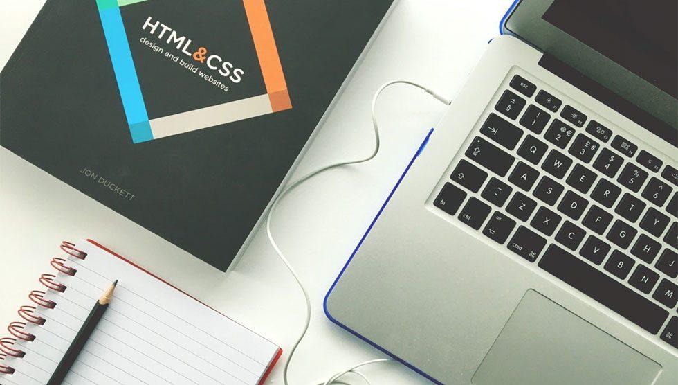 ۱۰ تگ Html برای بهبود سئوی سایت