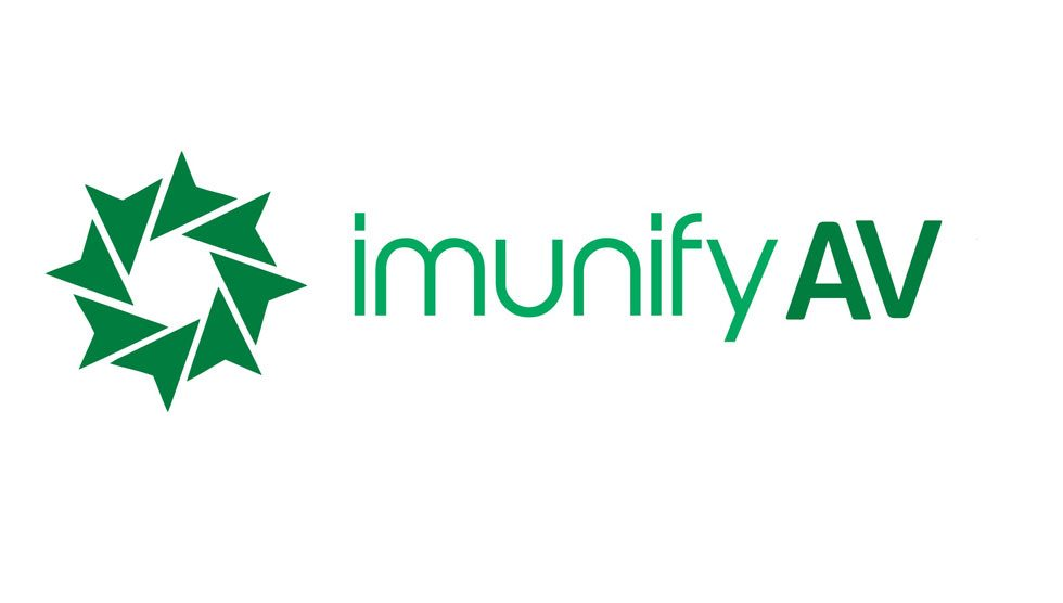 آشنایی با imunifyAV در سی پنل