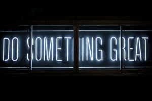 تغییرات کوچک در بازاریابی محتوایی که باعث ایجاد تغییری بزرگ در کسبوکار میشود