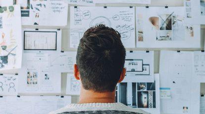 کاربردپذیری و تجربه کاربری در طراحی وب