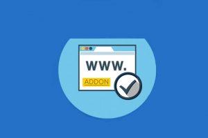 Addon domain چیست؟ بررسی مزایا و معایب ادان دامین