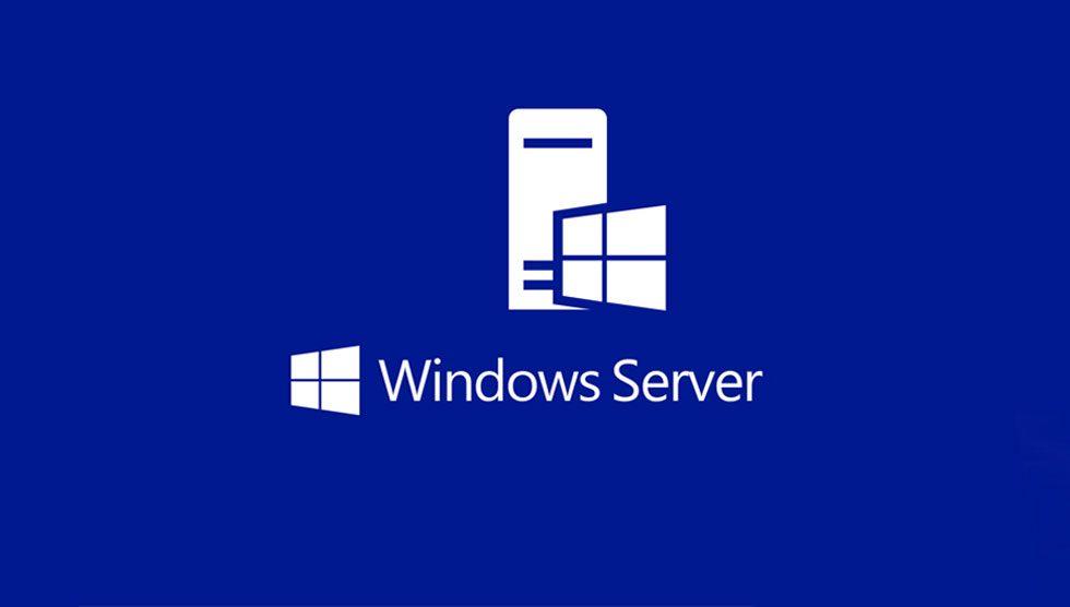 ویندوز سرور چیست و چه تفاوتی با ویندوز دارد؟