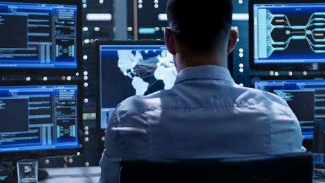 آشنایی با افزونه Advanced Monitoring در پلسک